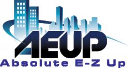 aezup logo
